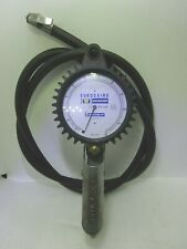 Michelin Wonder Tyre Inflator Workshop Gun