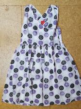 Mädchen Sommer Kleid festlich Esprit Gr. 140/146