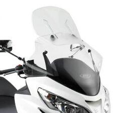 Givi AF266G Airflow Windschild Suzuki AN 400 Burgmann 07->