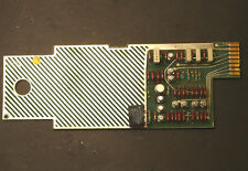 EG Studer A80  1.080.803-11 AUDIO LOGIC CARD