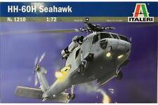 ITALERI 1210 1/72 HH-60H Seahawk