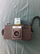 Kodak instamatic collectors S-10