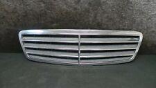 1Y165-00 Mercedes W203 C Klasse Grill Kühlergrill Frontgrill A2038800123