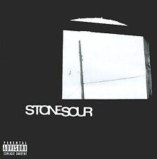StoneSour - StoneSour (Slipknot , Corey Taylor)