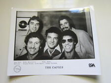 Capris 8x10 photo