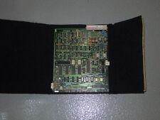 Siemens   6DM7020-0NA02  //  6DM7 020-0NA02