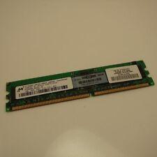 Hp Server Memory p/n373029-051 1Gb