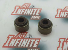 Valve Stem Seal Kit for Yamaha Bruin 350