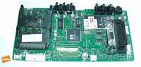 TECHNIKA LCD26-229 MAIN AV BOARD 17MB45M-3
