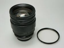 Tamron Adaptall 2 28-200mm f3.8-5.6 Aspherical F. Konica AR