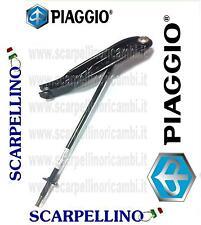 BRACCIO OSCILLANTE DX PIAGGIO PORTER 1000 PIANALE -ARM FRONT SUSPENSION- B007554