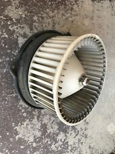 Used 94-01 Acura Integra blower motor. heater AC hvac
