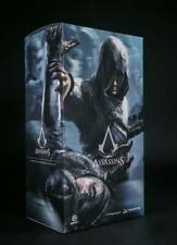 Damtoys DMS005 Assassin's Creed Altair Altaïr the Mentor 1/6 Scale Figure NEW