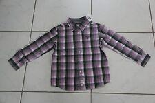 süßes Hemd von MEXX Gr 110 116 NEU