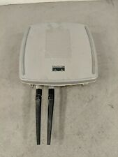 Cisco AIR-BR1310G-A-K9-R Aironet 1310 Outdoor Wireless Access Point