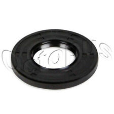 Whirlpool Duet Washer Tub Seal Fits Front Load W10253864 8181666 Ap4426951