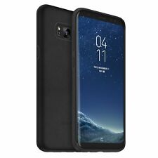 Mophie Juice Pack Battery Case – Samsung Galaxy S8 Plus – 3,300 mAh