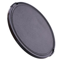 105mm Snap-on Camera Front Lens Cap Filter Hood Cover for Sony Canon Nikon DSLR