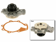 For 2006-2009 Ford Fusion Water Pump 96545PY 2008 2007 3.0L V6