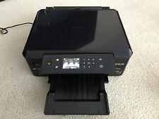 Epson XP 630 printer