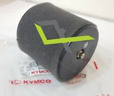 KYMCO MONGOOSE 250 AIR FILTER