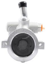 Power Steering Pump-Base Vision OE N733-0120 fits 09-10 Chevrolet Corvette