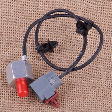 Car Knock Detonation Sensor ZJ0118921 Fit For Mazda 3 BK 2 2011 2012 2013 2014