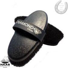 Haas Brush – Diamond Gloss – Lustrous Shine – Sparkly Brush