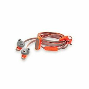 Coloud The Hoop – In-Ear PHONE with microphone , Orange retail box