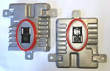 2-Stück Steuergerät Vorschaltgerät D1S D1R D2S D2R XENON Licht BALLAST D1/A3 12V