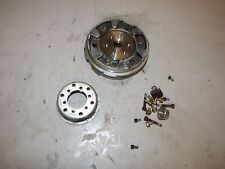 2008 08 Polaris RMK 700 Dragon Engine Motor Flywheel Fly Wheel Magneto Rotor