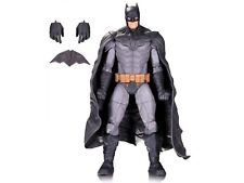 Figurine - DC Comics - Designer Series - Batman (Lee Bermejo) - DC Collectibles