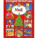Emilie Beaumont et - Noël - 2001 - Cartonné