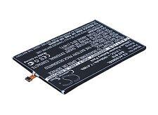 High Quality Battery for Acer Liquid Jadeplus BAT-B10 KT.0010S.013 PGF295686HT