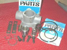 NOS Mopar 1968-1970 Dodge & Plymouth Governor Repair Package, 340 engine