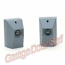 Garage Door Opener Safety Sensors - Universal