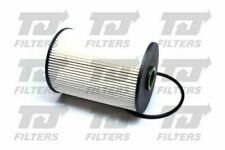 TJ Filters QFF0340 Fuel Filter for Audi A3,Seat Altea,Leon,Skoda octavia,VW many