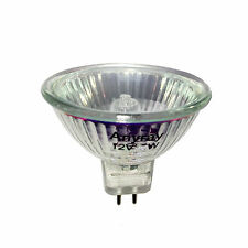 3-Bulbs Replacement Lamp for CL850 12V 20W for Outdoor Light Fixture Malibu MR16