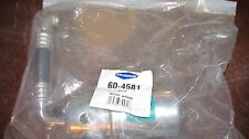 MURRAY CLIMATE CONTROL A/C ACCUMULATOR WITH HOSE 60-4581 1997 Ford Truck/Expidit
