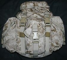 NEW DIG2 AOR1 EAGLE GP BUTT PACK MOLLE GENERAL PURPOSE POUCH 01/07 SEAL DEVGRU