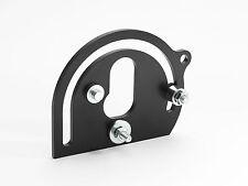 Pre Set coude de raccordement pour tuyau de maîtres, Hilmor compatible PARTS