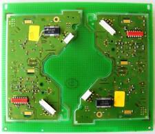 2 x BLAUPUNKT AUTORADIO Modul RUG 94V-0 4177D04V00-L1 Ersatzteil 8638204177 Spar