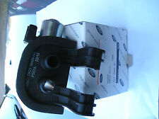 Ford Heater valve assy New Genuine Ford part Fits Ka/Fiesta/Puma