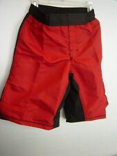 MMA Board Shorts Large size