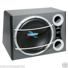 Phonocar 2/939 Sub-woofer Thunder 300mm 500W