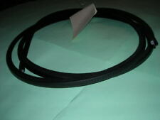 VW Passat Audi 4000 Quantum Sunroof Gasket Seal NEW GENUINE
