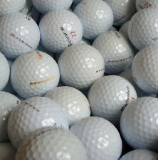 TAYLORMADE PROJECT (a) GOLF BALLS - AAA GRADE CONDITION x 40