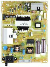 Samsung BN44-00851A Power Supply BN44-00851A UN40J520DAFXZA