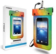 Rainbow Carrie Mobile Phone