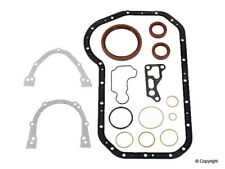 Reinz Engine Conversion Gasket Set fits 1993-2002 Volkswagen Cabrio Golf,Jetta